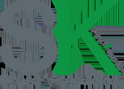 Skobras Logo